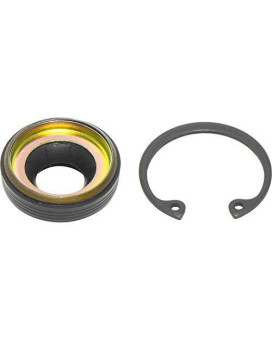 Universal Air Conditioner SS 0855C A/C Compressor Shaft Seal Kit