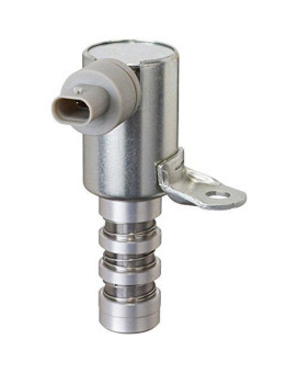 Spectra Premium Vts1071 Variable Valve Timing Solenoid