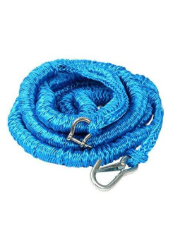 Amarine-Made 2500Lbs Anchor Bungee Anchor Buddy , Stretches From 15' - 50'