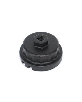 OIL FILTER HOUSING WRENCH Toyota /Lexus Canister Tool Remover