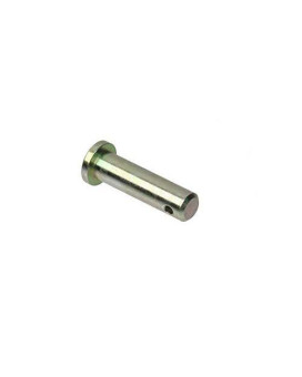 Uro Parts 900 087 011 02 Hood Lift Support Pin, 1 Pack