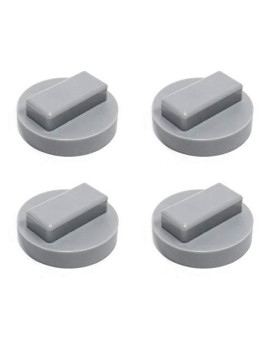 4 Pack Universal For Bmw And Mini Jack Pad Adapter Floor Lift