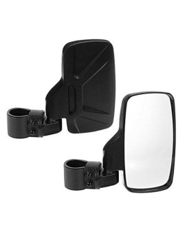 741efe031c Accessories  Buy Motorcycle Accessories Online in USA at Best Prices ...