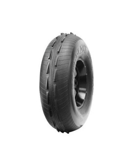 CST Sandblast 28 Complete Front and Rear UTV Sand Tire Package- 28x10-14, 28x12-14
