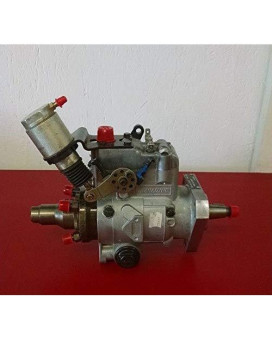 Agco 6668297, Spra-Coupe Injection Pump