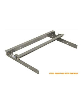 B&Amp;W Trailer Hitches Gnrm1111 Turnoverball Mounting Kit Only Ford F250/F350/F450 Ft11 - Ft16