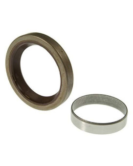 National 5066 Oil Seal Kit