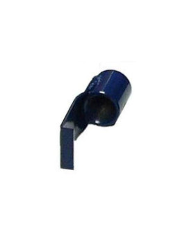 Tool Aid S;G (81027) Slide Hammer Thin Hook