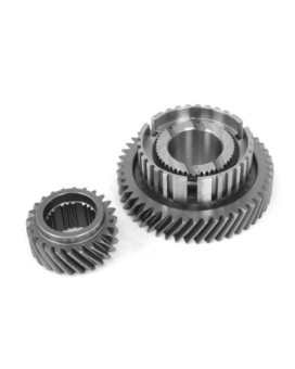 Omix-Ada 18886.93 Mainshaft 5Th Gear Kit