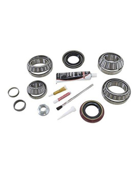 "Usa Standard Gear (Zbkf10.25) Bearing Kit For Ford 10.25"" Differential"