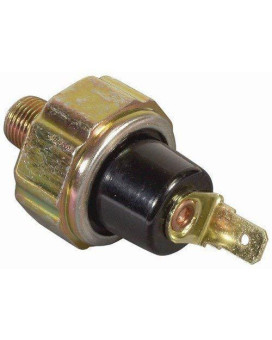 Yale FORKLIFT OIL PRESSURE SWITCH 901860807