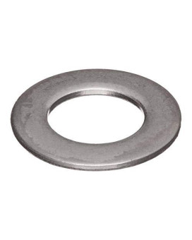 Spicer 30275 Pinion Thrust Washer