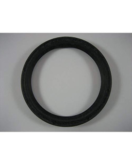 Land Rover Rear Crankshaft Seal By Allmakes 4X4