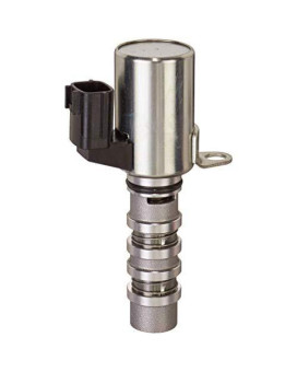 Spectra Premium Vts1110 Variable Valve Timing Solenoid