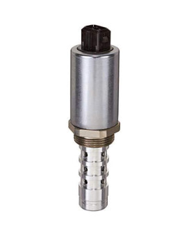 Spectra Premium Vts1068 Variable Valve Timing Solenoid