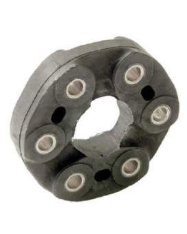 Land Rover Discovery 1 & Discovery 2 1994-2004 Propshaft Fið¥Ing Ring Part: Tvf100010