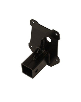 "Polaris RZR 1000 2"" Receiver Hitch, 900, Turbo, XP4 2015-2016"