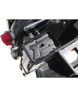 Glock Multi Foam Insert Kit 2004-2013