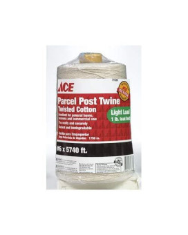 Ace Cotton Wrapping Twine (71636)