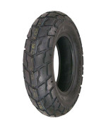 Shinko SR426 Front/Rear Scooter Tire - 130/90-10/Blackwall
