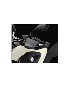 Bmw G650Gs Handprotector
