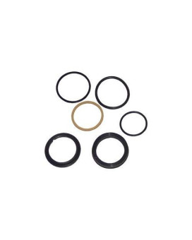 Boss Part # Hyd09734 - Hydraulic Angle Cylinder Seal Kit For Hyd09733 Angle Cylinder 06-Up