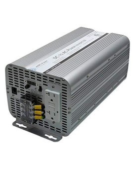 AIMS 3000 Watt Power Inverter ETL Listed