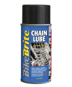 Bike Brite MC39000 Chain Lube, 9 fl. oz.