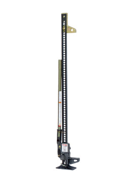"60"" Hi-Lift X-Treme Jack"