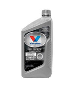 Valvoline Advanced Full Synthetic 10W-30 Motor Oil - 1Qt (Vv935)