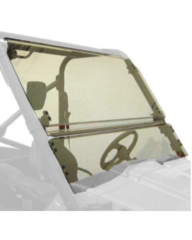 Kolpin Teryx 2010 Full Tilting Windshield - 1460