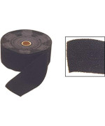 """C.R. Laurence 6114 Crl Mohair Channel Liner 2-5/8"""" Width"""