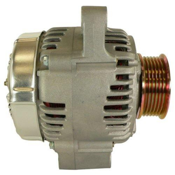 Buy Db Electrical And0145 New Alternator For 2.3L 2.3