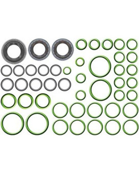 Universal Air Conditioner Rs 2543 A/C System Seal Kit