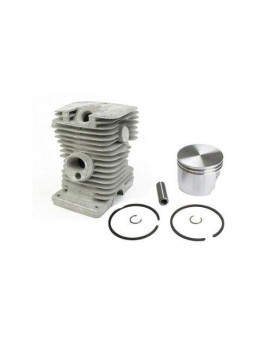 Eope 1130-020-1207 Cylinder Piston Assembly 37Mm Fits Stihl® 017, Ms170 Chainsaw