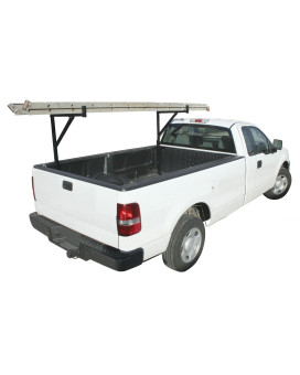 Pro-Series HTMULT Multi-Use Truck Rack