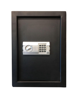 Sportsman Series WALLSAFE Wall Safe with Electronic Lock