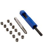 Thread Kits (1221-306 Thread Repair Kit