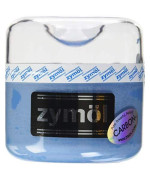 Zymol Carbon Wax With Zymol Wax Applicator, 8 Ounce