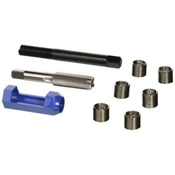 Thread Kits (1208-209) Thread Repair Kit