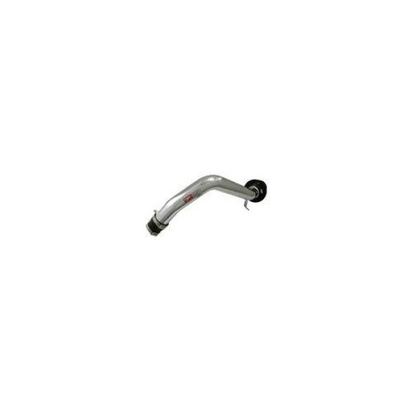 Buy RD1482BLK-Acura Cold Air Intake System, Auto/6spd