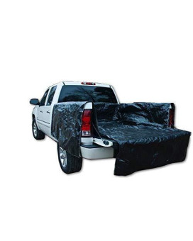 "Full Size Truck - Bed Length Medium 72""- 80"""