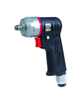 "3/8"" Lightweight Composite Impact Wrench"