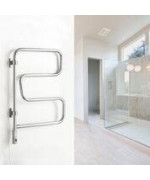 Towel Warmer Elements 4-bar