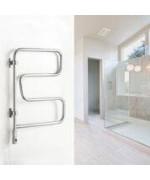 Towel Warmer Elements 4-bar