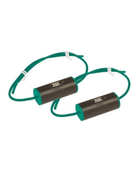BASS BLOCKER PAC SOLD IN PAIRS