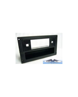MOUNTING KIT AMERICAN INT'L 87-93 FORD MUSTANG W/POCKET