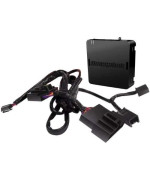 Omegalink RS KIT Module and T Harness