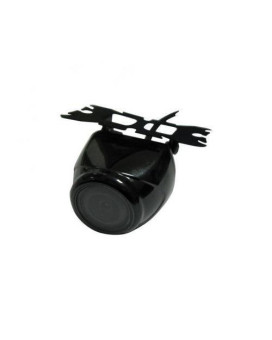 Tview High Definition Mini Back Up Camera