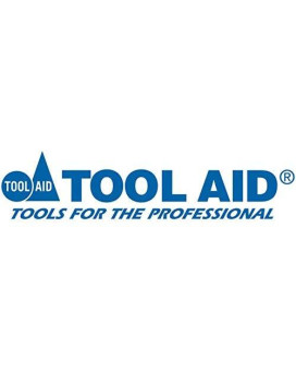 """Tool Aid S&Amp;G 14804 Double Flaring Tool Adapter, 3/16"""""""